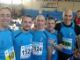 ATLETI RUNNERS COLICO 2016 2017
