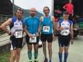 Trail Viandante 2017