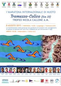 Manifesto-Tremezzo-Colico-2015